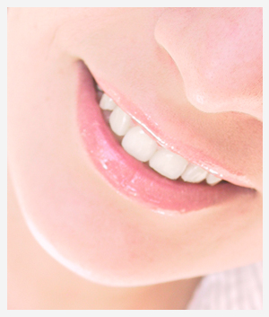 Basic Dental Health at Arizona Healthy Smiles in Tempe near Mesa and Chandler AZ
