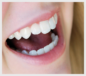 Payment Options for Dental Care at Arizona Healthy Smiles in Tempe, AZ