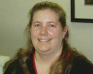 Alice, Dental Assistant at Arizona Healthy Smiles in Tempe, AZ